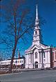 First Congregational Church in Keene New Hampshire (5146524768).jpg