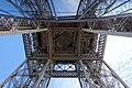 First Floor @ Eiffel Tower @ Paris (34851618240).jpg