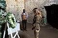 First Lady Melania Trump's Visit to Ghana 10.jpg