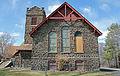 First Presbyterian Church of Eckert.JPG