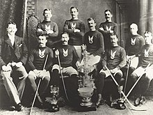 220px-First_Stanley_Cup.jpg