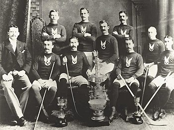 First Stanley Cup.jpg