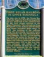 First Steam Railroad in UP.jpg