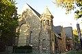 First United Methodist Church of Bristol PA.jpg