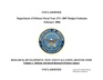 Fiscal Year 2007 DARPA budget.pdf