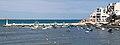 Fishing Boats St Pauls Bay 2 (6956241523).jpg