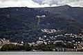 Fløyfjellet, Bergen, Hordaland, Norway - panoramio.jpg