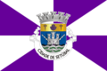 Flag Setúbal.png