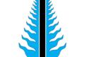 Flag of Nizhny Odes (Komi).png