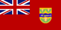 Flag of Nova Scotia (1868-1929).png