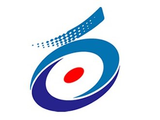 Shirakawa, Fukushima - Image: Flag of Shirakwa Fukushima