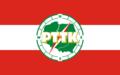 Flaga PTTK.png