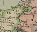 Flandern 1477.png