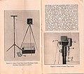 Flash Lamp & View Camera.jpg