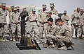 Flickr - DVIDSHUB - 2nd Battalion, 9th Marine Regiment honors fallen brothers (Image 13 of 15).jpg
