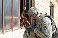 Flickr - DVIDSHUB - Soldiers Deliver School Supplies.jpg