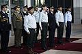 Flickr - Israel Defense Forces - Chief of Defense Staff of Italy in Israel, Dec 2010 (3).jpg
