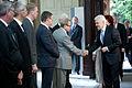 Flickr - Saeima - Latviju oficiālā vizītē apmeklē Ukrainas parlamenta priekšsēdētājs (9).jpg