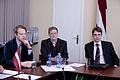 Flickr - Saeima - Saeimas Ārlietu komisijas deputāti tiekas ar Ungārijas parlamenta Ārlietu komisijas delegāciju (1).jpg