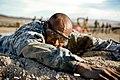 Flickr - The U.S. Army - Ranger power.jpg