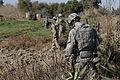 Flickr - The U.S. Army - www.Army.mil (13).jpg
