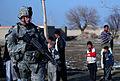 Flickr - The U.S. Army - www.Army.mil (49).jpg