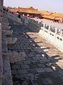 Flickr - archer10 (Dennis) - China-6214.jpg