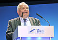 Flickr - europeanpeoplesparty - EPP Congress Warsaw (946).jpg