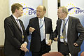 Flickr - europeanpeoplesparty - EPP Summit June 2010 (1).jpg