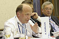 Flickr - europeanpeoplesparty - EPP Summit June 2010 (69).jpg