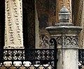 Flickr - fusion-of-horizons - Stavropoleos (44).jpg