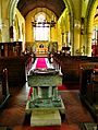 Flickr - ronsaunders47 - ARRETON CHURCH.IOW..jpg