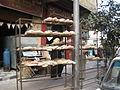 Flickr - schmuela - bread.jpg