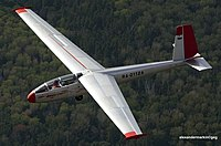 FlightGlider. Blanik L-13 RA-0112A ex.D-1209 (15083170970).jpg