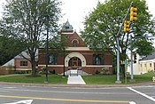 Flint Public Library, Middleton MA.jpg