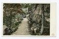 Flirtation Walk, West Point N. Y (NYPL b12647398-68313).tiff
