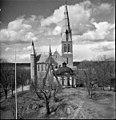 Floda kyrka - KMB - 16000200094258.jpg
