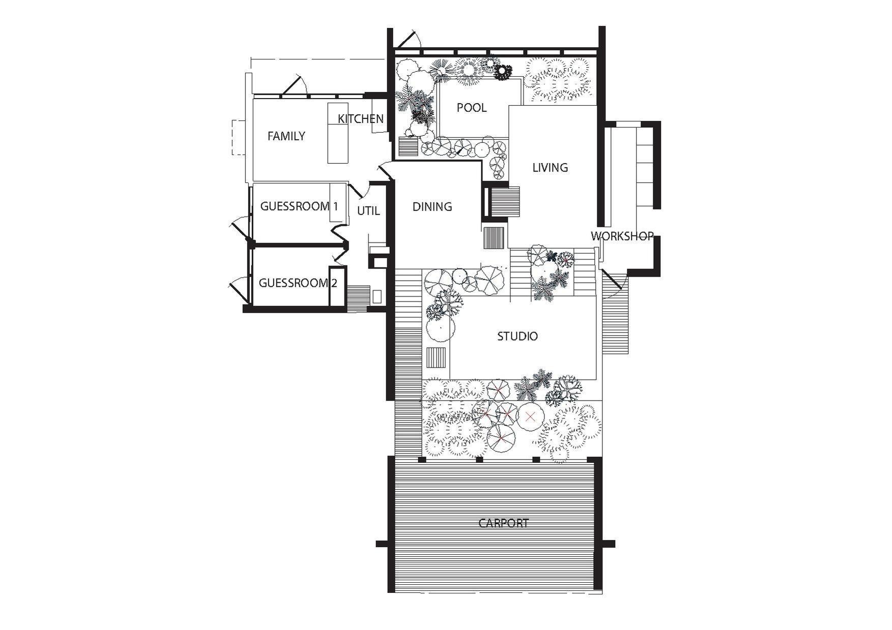 File Floor Plan Pdf Wikimedia Commons