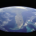 Florida From Space - GPN-2000-001182.jpg