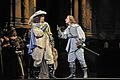 Florida Grand Opera - Flickr - Knight Foundation (3).jpg