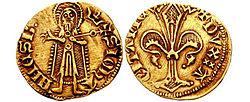 Florin 1352.jpg