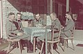 Flugplatz Locarno 1942 Dia 342-006.jpg