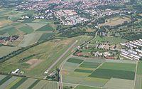 Flugplatz Pattonville.jpg