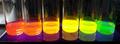 Fluorescence quantum dots.png