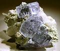 Fluorite-38514.jpg