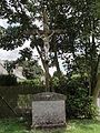 Fluquières (Aisne) Calvaire C.JPG