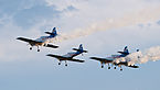 Flying Bulls Aerobatics Team OTT 2013 04.jpg