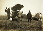 Fokker D.XVI (left).jpg
