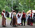 Folk Dance Keravapäivä IMG 4883 C.JPG