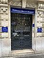Fondation Brigitte Bardot Paris.jpg